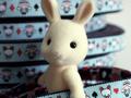 十二生肖里谁是生肖兔的贵人?