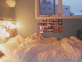 猴年卧室巧布置可助你脱单