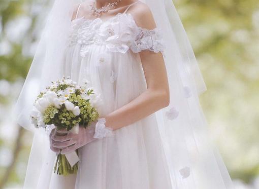 最好的婚纱_最好的婚纱摄影