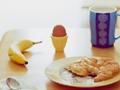 减肥各血型君的饮食禁忌