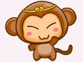 属猴的几月出生最好?