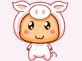 属猪的几月出生最好?