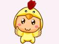属鸡的几月出生最好?