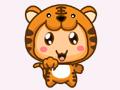 属虎的几月出生最好?