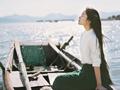 12星座如何攻克就业压力