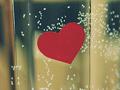 聆听12星座心乱如麻的爱情烦恼