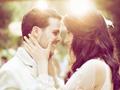 对明码标价婚姻不屑星座