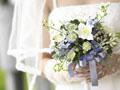 你婚姻建在物质基础上吗