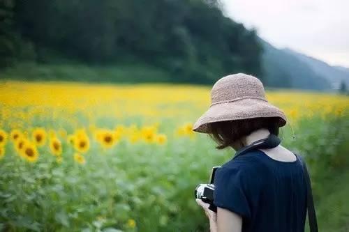 丛林探险测你心里住了几寸阳光