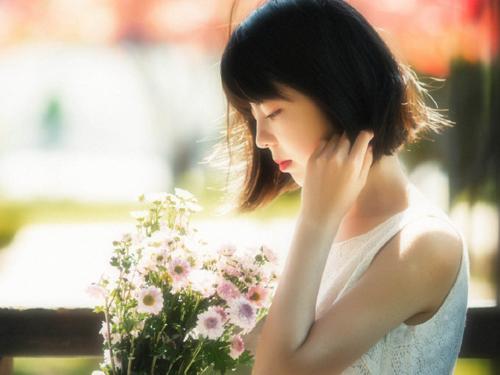 测你会盲目投入爱情让自己受伤吗