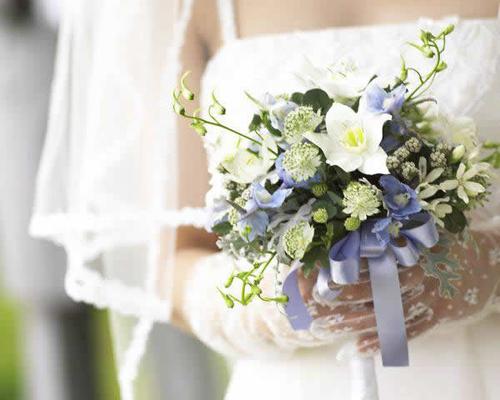 测你会不会患上婚后沉默症?