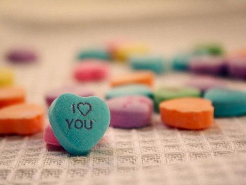 失业测你不能缺哪种爱情维生素